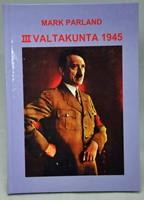 III Valtakunta 1945