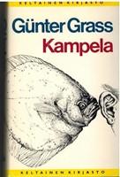 Kampela  (Keltainen kirjasto 150)