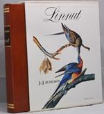 Linnut (kotelossa, numeroitu 1542/2000)