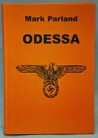 Odessa (tekij�n omisteella)