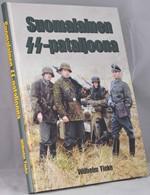 Suomalainen SS-pataljoona