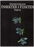 Insekter i flykten