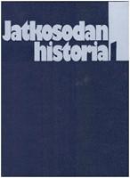Jatkosodan historia 1-6
