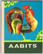 Aabits (aapinen)