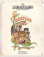 The Beatles ja heidän maailmansa