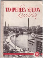 Tampereen seudun kuvia