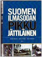 Suomen ilmasodan pikkuj�ttil�inen