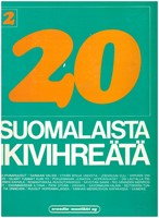 20 suomalaista ikivihre�t�