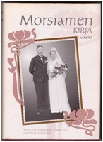 Morsiamen kirja - Opastusta avioon aikoville nuorille neidoille