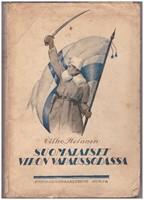 Suomalaiset Viron vapaussodassa