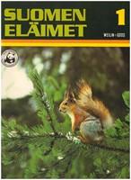 Suomen el�imet 1-5