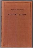Suvista Savoa
