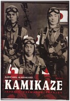 Kamikaze - Japanin itsemurhalent�j�t