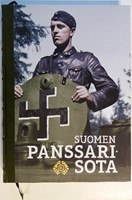Suomen panssarisota (numeroitu 1444/1950)