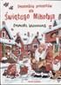Dwanascie prezentow dla Swietego Mikolaja ('12 lahjaa joulupukille' puolaksi)