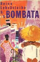 S/S Bombata (1. painos)