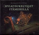 Hylkysukeltajat It�merell� (sukellus)