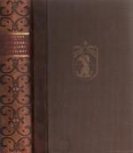 Mets�sissip��llik�n muistelmat I-II (signeeraus)