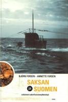 Saksan ja Suomen salainen sukellusveneyhteisty�