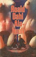 Alahuuli