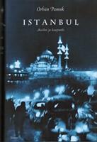 Istanbul - Muistot ja kaupunki