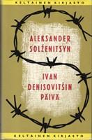 Ivan Denisovitsin päivä (1. painos)