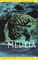 Medeia - Kertomus kuudelle ��nelle