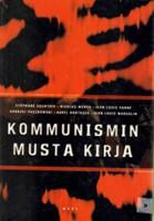 Kommunismin musta kirja - Rikokset, terrori, sorto