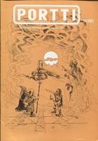 Portti 1-4/1983 (vuosikerta)