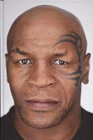 Mike Tyson - Tyly totuus (nyrkkeily)