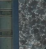 TK-rintamakirjeenvaihtajat etulinjoilla 1-5 - Pakkorajalta ��nislinnaan (talvisota)