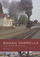 Radan varrella - Suomen rautatieliikennepaikat