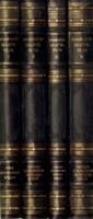 Raamatun selitysteos I-IV