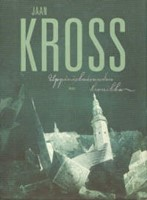 Uppiniskaisuuden kronikka - Balthasar Russowin tarina*