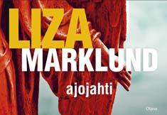 Marklund Liza - Ajojahti