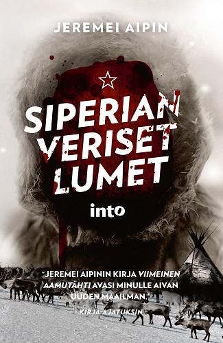 Aipin Jeremei - Siperian veriset lumet