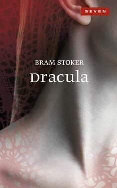 Stoker Bram - Dracula