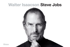 Isaacson Walter - Steve Jobs