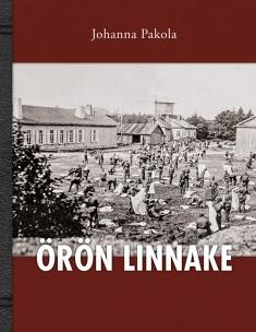 Pakola Johanna - Örön linnake