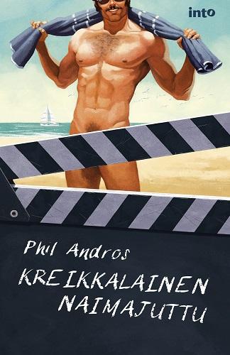 Andros Phil - Kreikkalainen naimajuttu