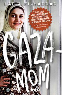 El-Haddad Laila - Gazamom