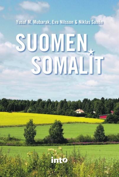 Mubarak Yusuf M. - Nilsson Eva - Saxen Niklas - Suomen somalit
