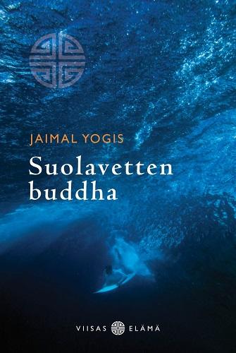 Yogis Jaimal - Suolavetten Buddha