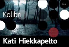 Hiekkapelto Kati - Kolibri