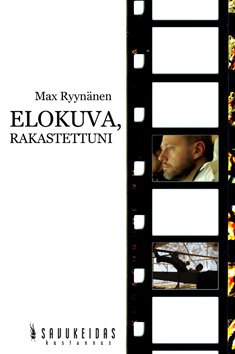 Ryynänen Max - Elokuva, rakastettuni