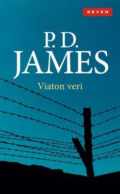 James P. D. - Viaton veri