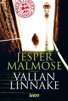 Malmose Jesper - Vallan linnake