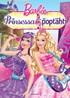 Barbie - Prinsessa ja poptähti