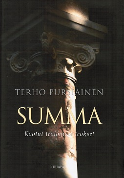 Pursiainen Terho - Summa