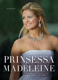 Ala Laura - Prinsessa Madeleine